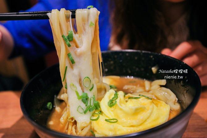 台北大同。台北車站京站美食│Izumi Curry~來自大阪獲選年度最佳餐廳的真正咖哩搭配濃郁牽絲起司35