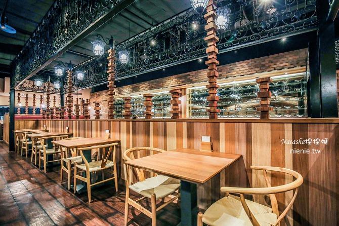台北大同。台北車站京站美食│Izumi Curry~來自大阪獲選年度最佳餐廳的真正咖哩搭配濃郁牽絲起司36