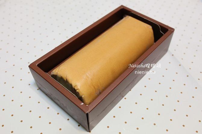 彌月蛋糕│艾立蛋糕~超高CP值的腳丫丫小熊蛋糕捲彌月蛋糕推薦17