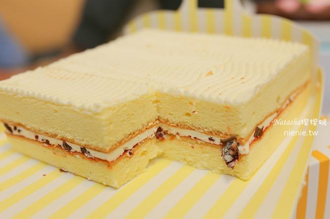 彌月蛋糕│艾立蛋糕~超高CP值的腳丫丫小熊蛋糕捲彌月蛋糕推薦41