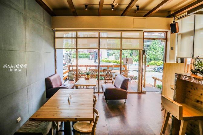 宜蘭礁溪美食│里海cafe'~使用每日新鮮漁貨製作出的美味日本料理結合限量手工甜點咖啡廳推薦01