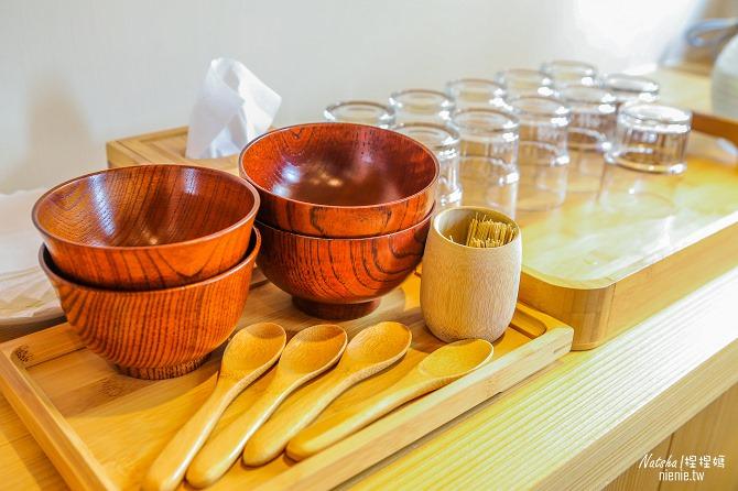 宜蘭礁溪美食│里海cafe'~使用每日新鮮漁貨製作出的美味日本料理結合限量手工甜點咖啡廳推薦15
