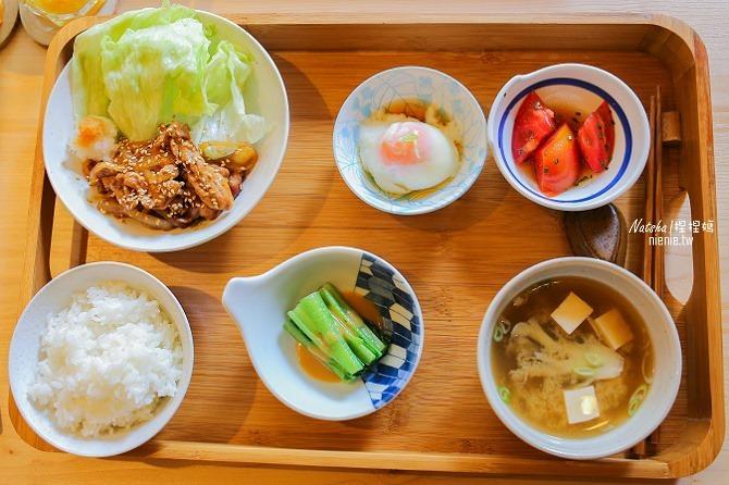 宜蘭礁溪美食│里海cafe'~使用每日新鮮漁貨製作出的美味日本料理結合限量手工甜點咖啡廳推薦20