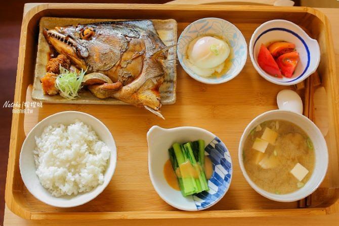 宜蘭礁溪美食│里海cafe'~使用每日新鮮漁貨製作出的美味日本料理結合限量手工甜點咖啡廳推薦21
