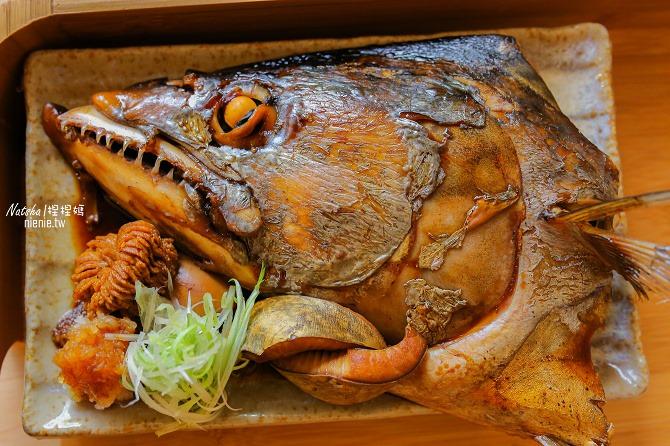 宜蘭礁溪美食│里海cafe'~使用每日新鮮漁貨製作出的美味日本料理結合限量手工甜點咖啡廳推薦23
