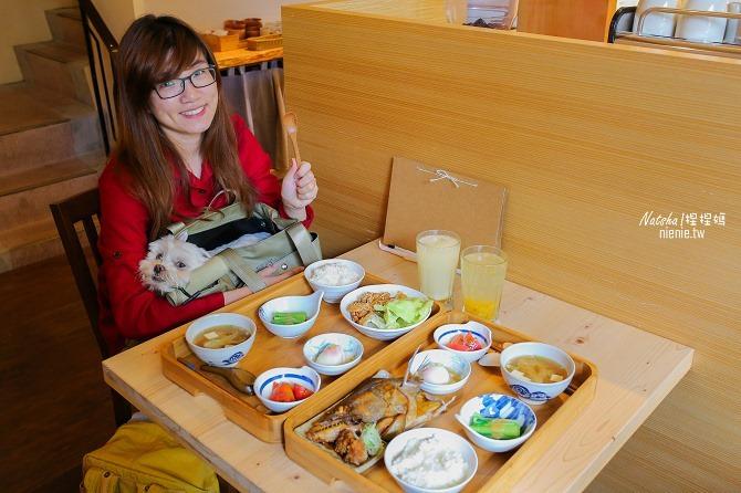 宜蘭礁溪美食│里海cafe'~使用每日新鮮漁貨製作出的美味日本料理結合限量手工甜點咖啡廳推薦26