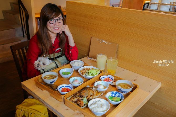 宜蘭礁溪美食│里海cafe'~使用每日新鮮漁貨製作出的美味日本料理結合限量手工甜點咖啡廳推薦27