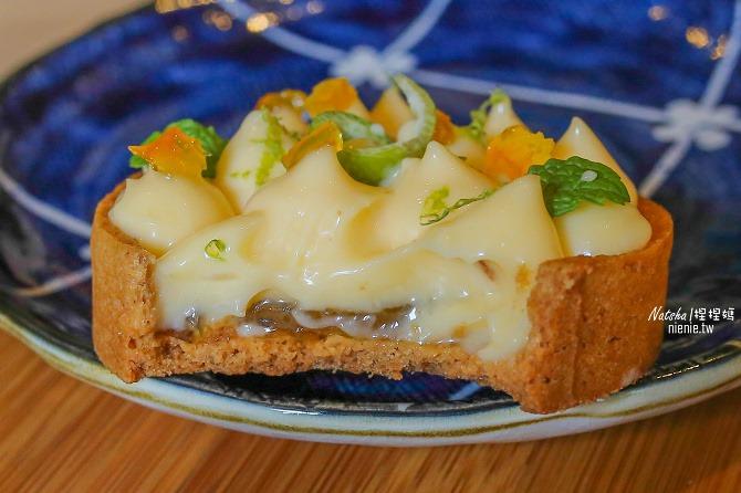 宜蘭礁溪美食│里海cafe'~使用每日新鮮漁貨製作出的美味日本料理結合限量手工甜點咖啡廳推薦36