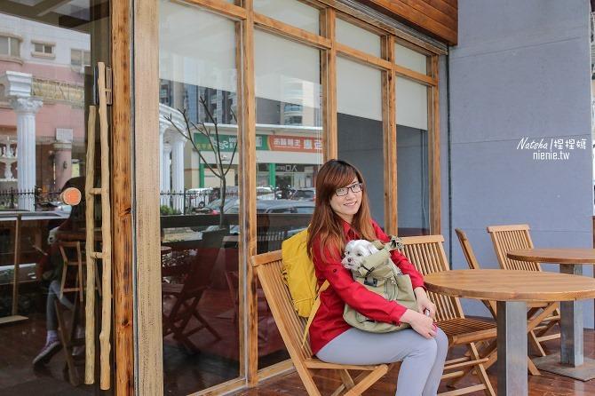 宜蘭礁溪美食│里海cafe'~使用每日新鮮漁貨製作出的美味日本料理結合限量手工甜點咖啡廳推薦38
