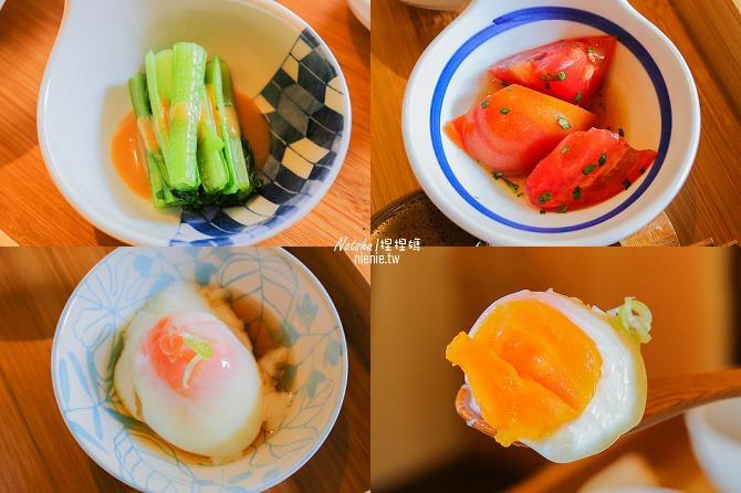 宜蘭礁溪美食│里海cafe'~使用每日新鮮漁貨製作出的美味日本料理結合限量手工甜點咖啡廳推薦40