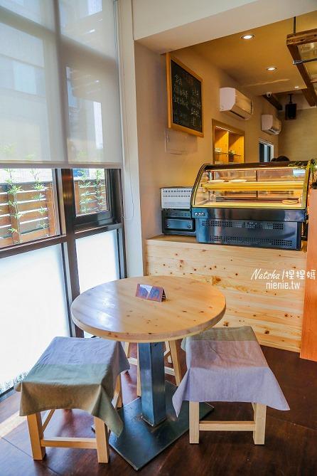 宜蘭礁溪美食│里海cafe'~使用每日新鮮漁貨製作出的美味日本料理結合限量手工甜點咖啡廳推薦43