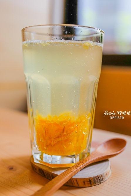 宜蘭礁溪美食│里海cafe'~使用每日新鮮漁貨製作出的美味日本料理結合限量手工甜點咖啡廳推薦44