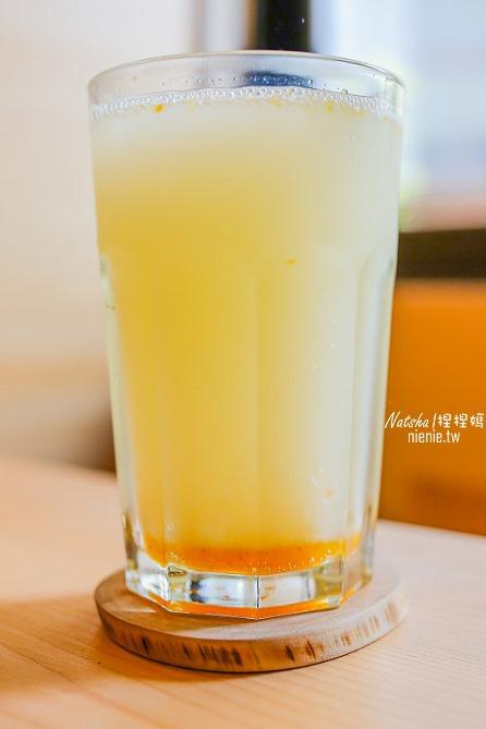 宜蘭礁溪美食│里海cafe'~使用每日新鮮漁貨製作出的美味日本料理結合限量手工甜點咖啡廳推薦45