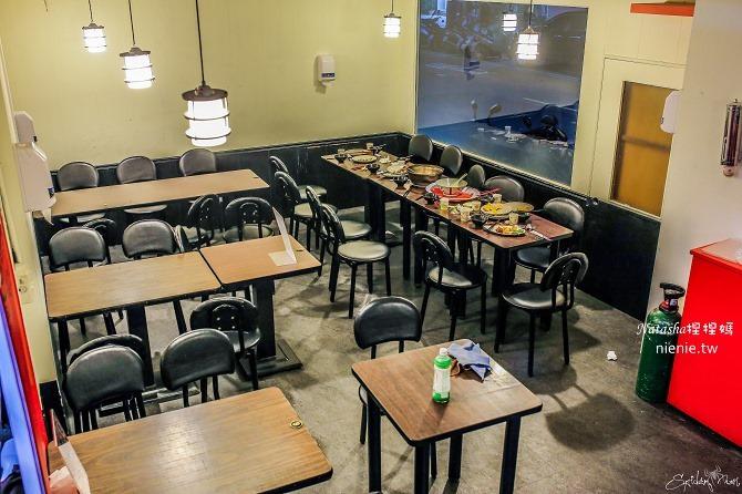 寵物友善餐廳│新店美食│68食堂~客制化桌菜中式熱炒私房料理。母親節大餐推薦12
