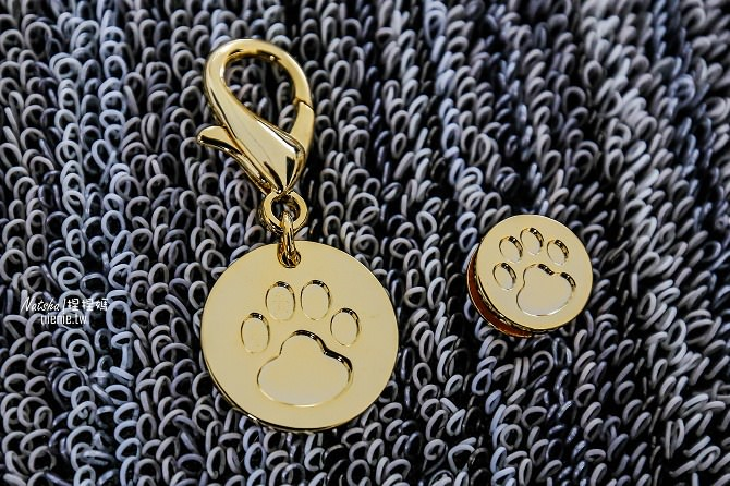 寵物項圈牽繩│好友圈FriendshipCollar~寵物界LV精品英國時尚領導品牌。將您與毛小孩的情誼圈在一起10