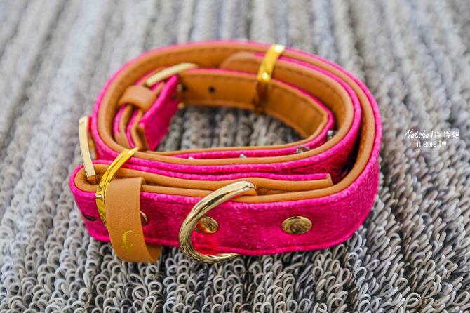 寵物項圈牽繩│好友圈FriendshipCollar~寵物界LV精品英國時尚領導品牌。將您與毛小孩的情誼圈在一起28