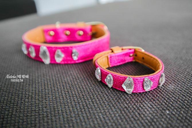 寵物項圈牽繩│好友圈FriendshipCollar~寵物界LV精品英國時尚領導品牌。將您與毛小孩的情誼圈在一起32