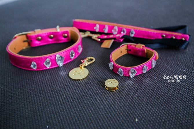 寵物項圈牽繩│好友圈FriendshipCollar~寵物界LV精品英國時尚領導品牌。將您與毛小孩的情誼圈在一起36