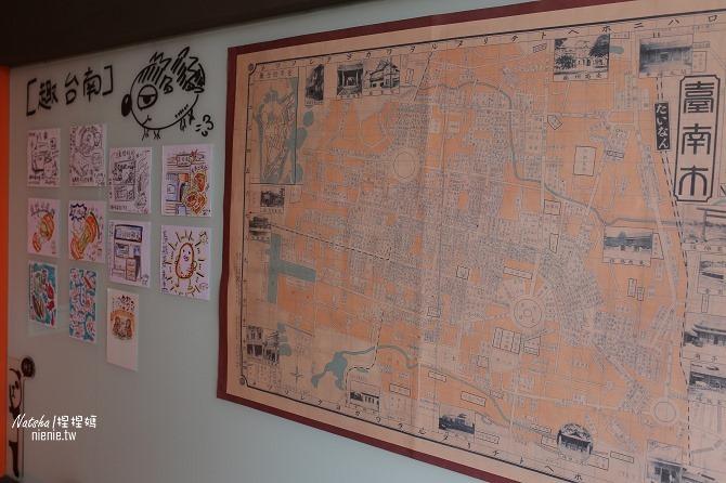 台南中西美食│樂樂屋可樂餅專賣店~全台南最好吃可樂餅及超可愛刺蝟包08