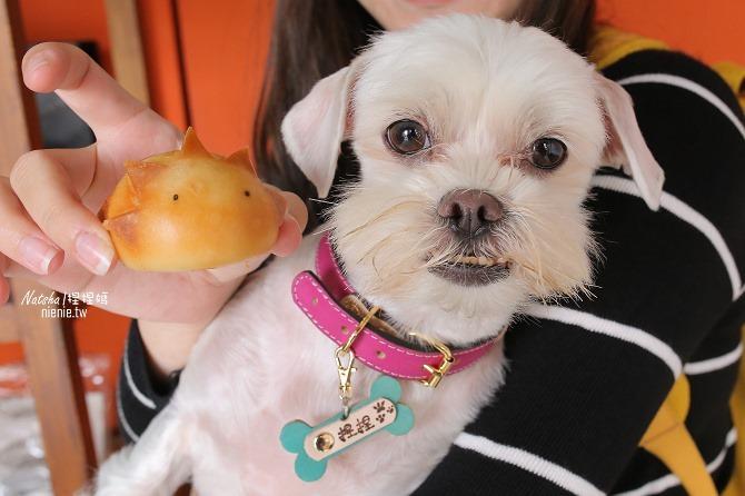 台南中西美食│樂樂屋可樂餅專賣店~全台南最好吃可樂餅及超可愛刺蝟包28