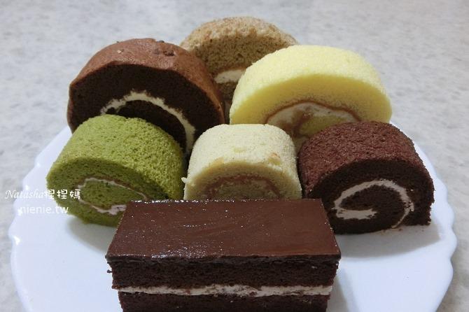彌月蛋糕試吃申請懶人包攻略│PTT媽寶版及各大媽媽社團強力推薦彌月蛋糕總整理05