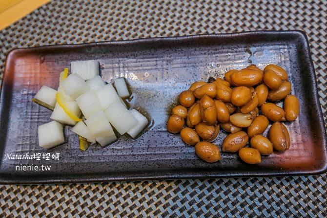 台中西屯美食│石井屋日本料理~精緻新鮮日式料理有提供包廂及免費停車服務01