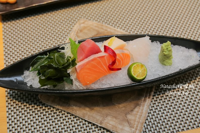 台中西屯美食│石井屋日本料理~精緻新鮮日式料理有提供包廂及免費停車服務10