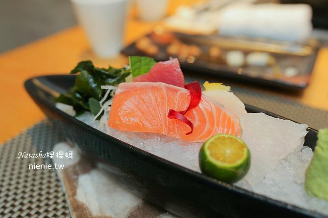 台中西屯美食│石井屋日本料理~精緻新鮮日式料理有提供包廂及免費停車服務11