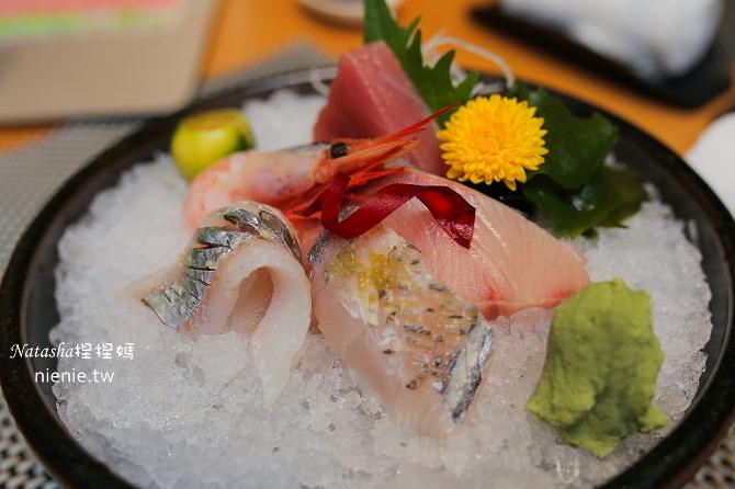 台中西屯美食│石井屋日本料理~精緻新鮮日式料理有提供包廂及免費停車服務12