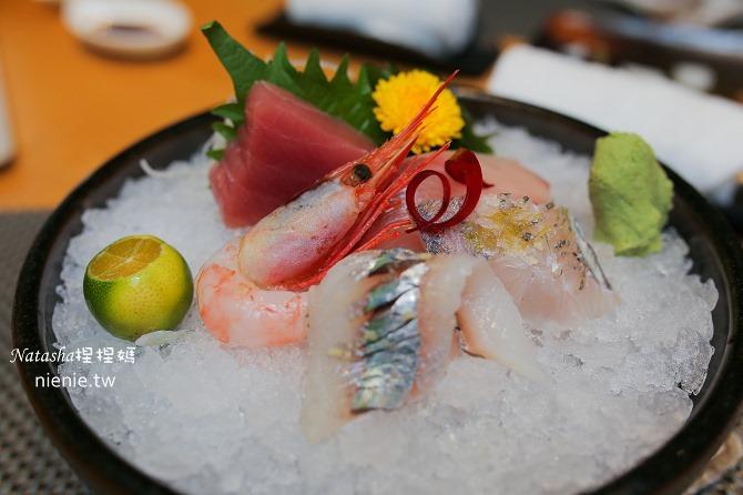 台中西屯美食│石井屋日本料理~精緻新鮮日式料理有提供包廂及免費停車服務13