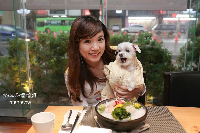 台中西屯美食│石井屋日本料理~精緻新鮮日式料理有提供包廂及免費停車服務15