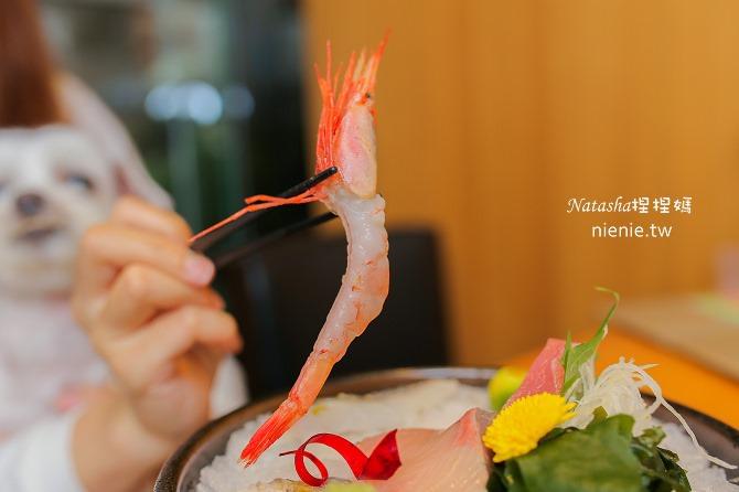 台中西屯美食│石井屋日本料理~精緻新鮮日式料理有提供包廂及免費停車服務16
