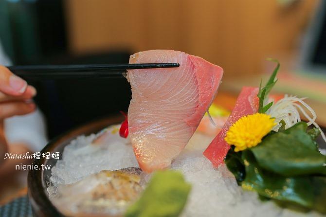 台中西屯美食│石井屋日本料理~精緻新鮮日式料理有提供包廂及免費停車服務17