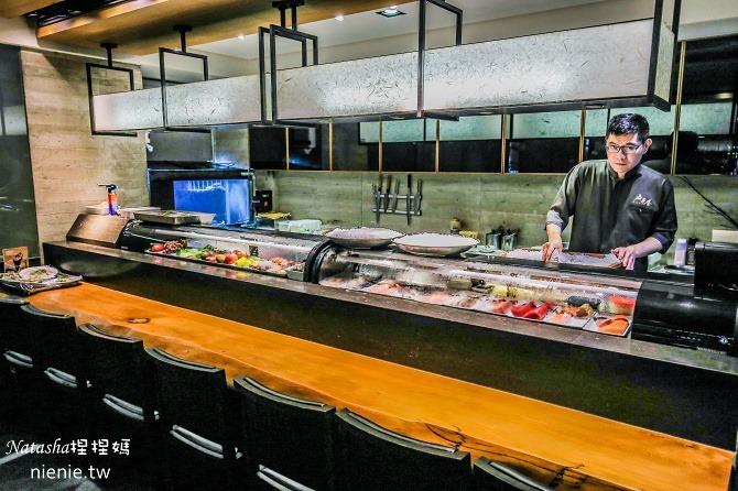 台中西屯美食│石井屋日本料理~精緻新鮮日式料理有提供包廂及免費停車服務22