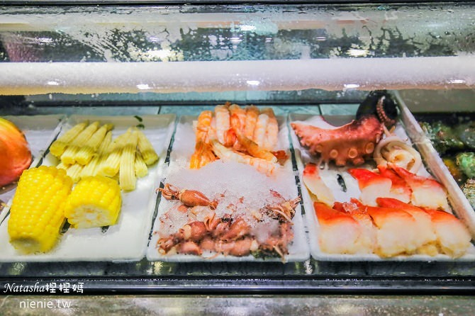台中西屯美食│石井屋日本料理~精緻新鮮日式料理有提供包廂及免費停車服務23