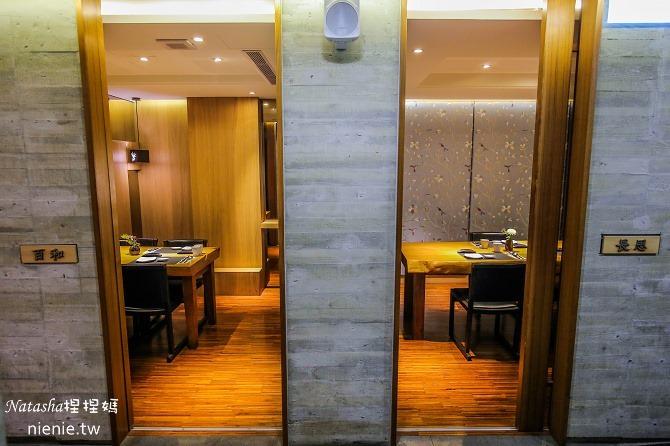 台中西屯美食│石井屋日本料理~精緻新鮮日式料理有提供包廂及免費停車服務25