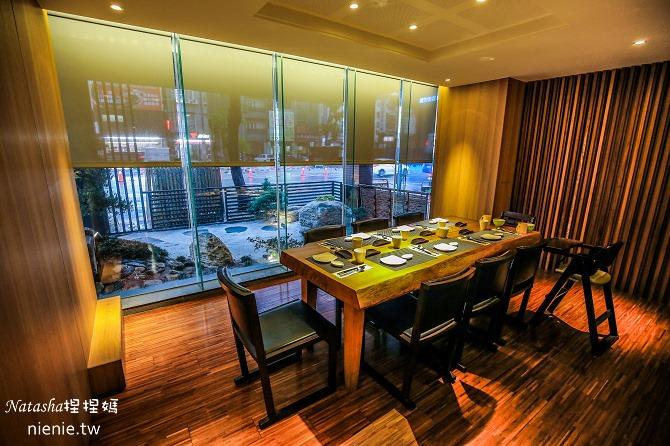 台中西屯美食│石井屋日本料理~精緻新鮮日式料理有提供包廂及免費停車服務26