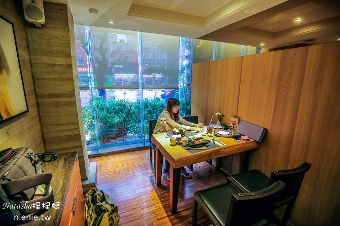 台中西屯美食│石井屋日本料理~精緻新鮮日式料理有提供包廂及免費停車服務27