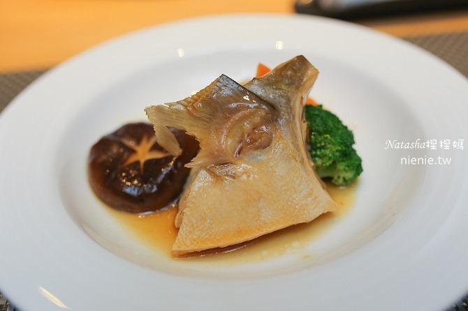 台中西屯美食│石井屋日本料理~精緻新鮮日式料理有提供包廂及免費停車服務28