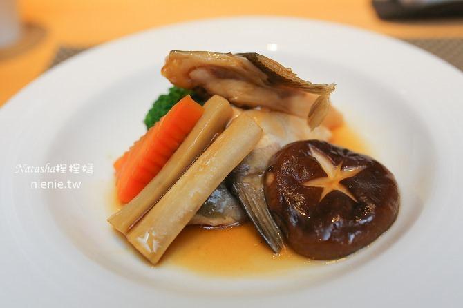 台中西屯美食│石井屋日本料理~精緻新鮮日式料理有提供包廂及免費停車服務29