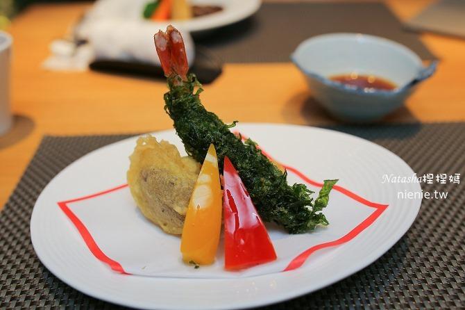 台中西屯美食│石井屋日本料理~精緻新鮮日式料理有提供包廂及免費停車服務30