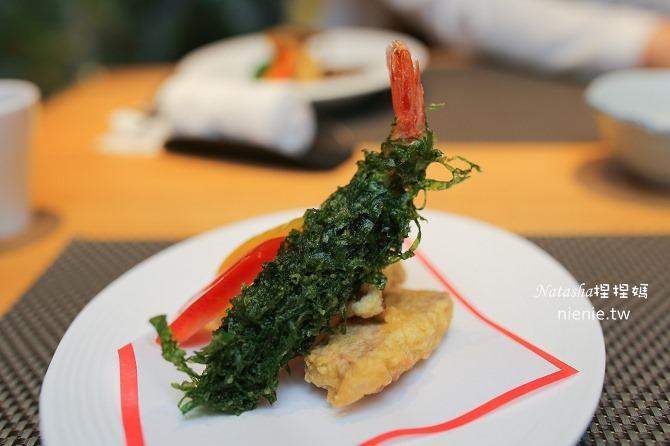 台中西屯美食│石井屋日本料理~精緻新鮮日式料理有提供包廂及免費停車服務31