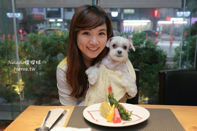 台中西屯美食│石井屋日本料理~精緻新鮮日式料理有提供包廂及免費停車服務33