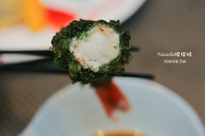 台中西屯美食│石井屋日本料理~精緻新鮮日式料理有提供包廂及免費停車服務34