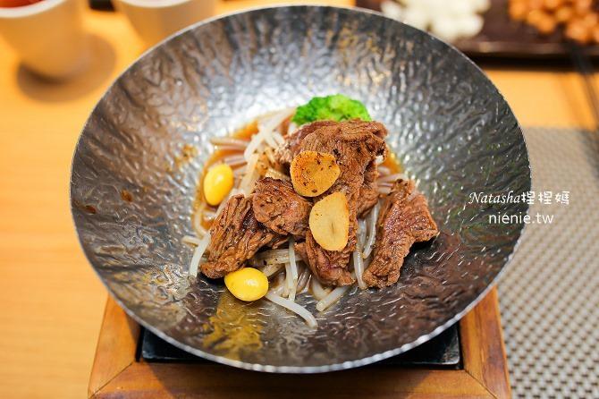 台中西屯美食│石井屋日本料理~精緻新鮮日式料理有提供包廂及免費停車服務35