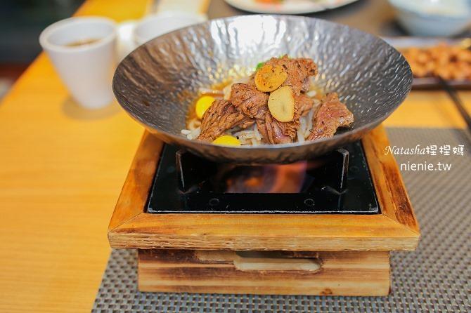 台中西屯美食│石井屋日本料理~精緻新鮮日式料理有提供包廂及免費停車服務36