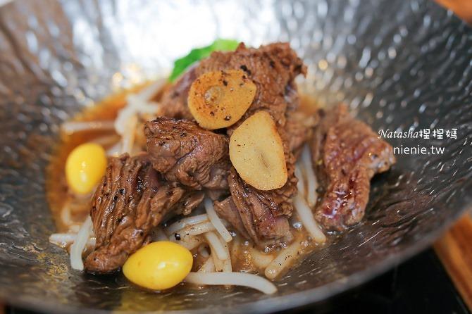 台中西屯美食│石井屋日本料理~精緻新鮮日式料理有提供包廂及免費停車服務37
