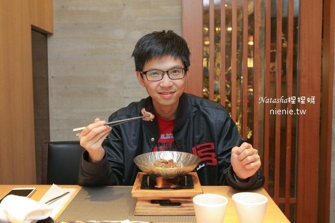 台中西屯美食│石井屋日本料理~精緻新鮮日式料理有提供包廂及免費停車服務38
