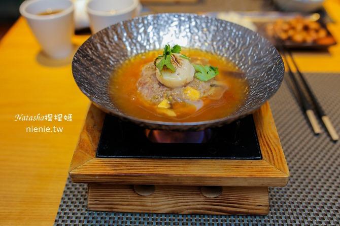 台中西屯美食│石井屋日本料理~精緻新鮮日式料理有提供包廂及免費停車服務40