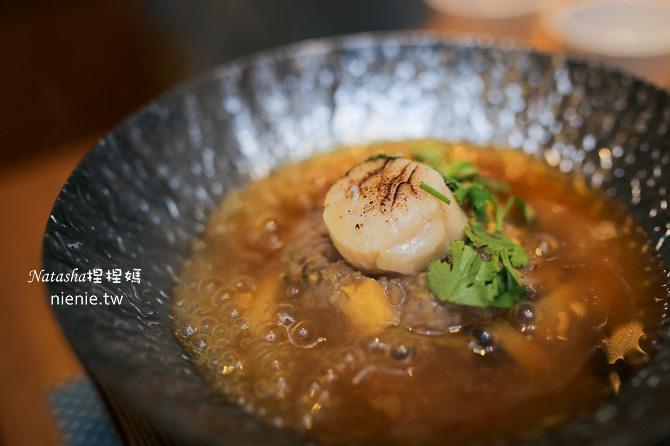 台中西屯美食│石井屋日本料理~精緻新鮮日式料理有提供包廂及免費停車服務42